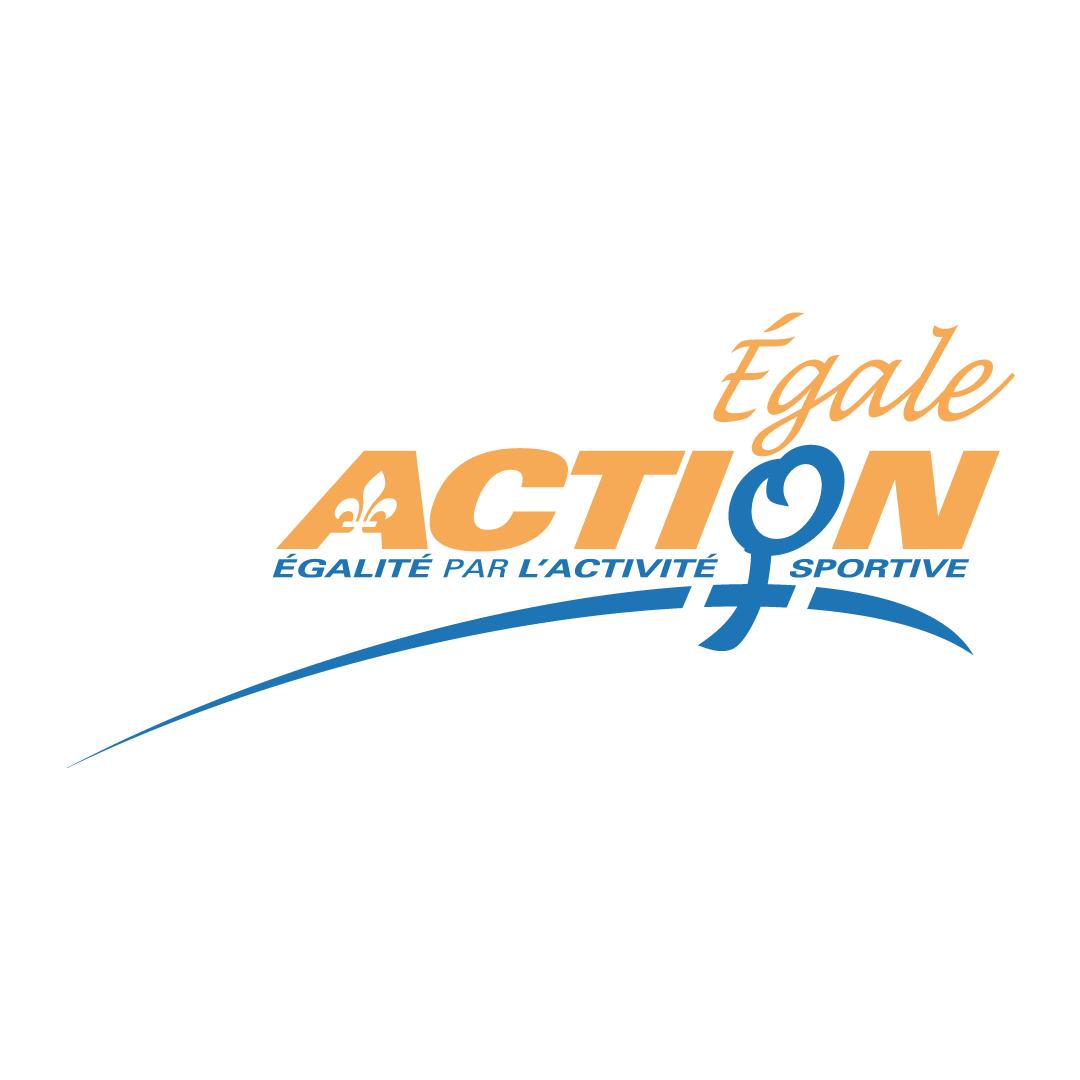 Logo d'Égale Action
