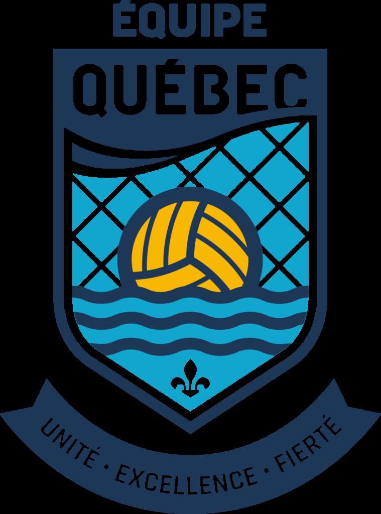 Équipe du Québec Logo
