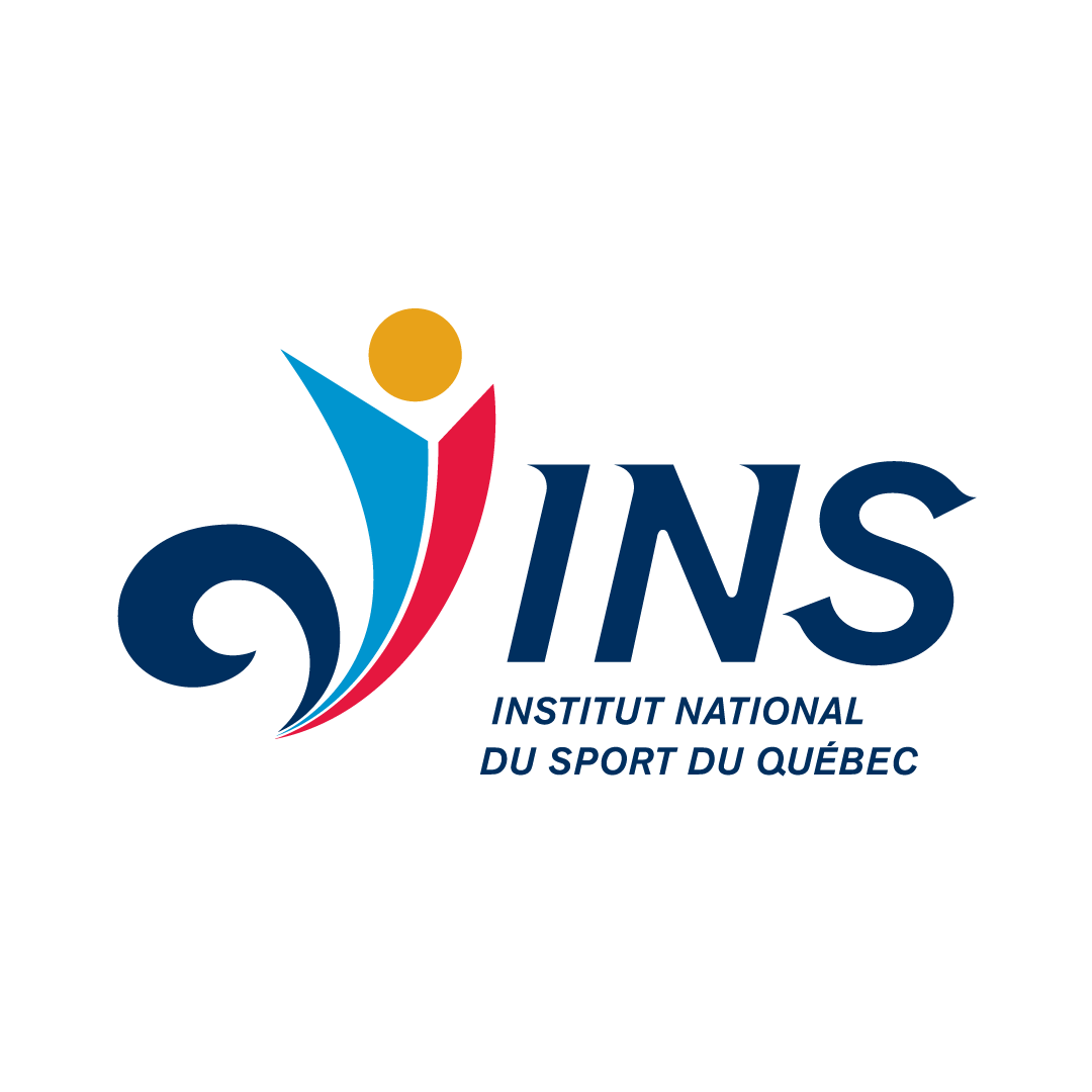 Logo de l'INS Québec