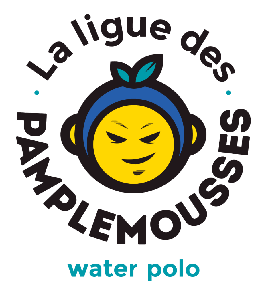 Ligue_des_pamplemousses_logo